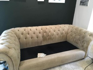 Furniture Cleaning Guildford