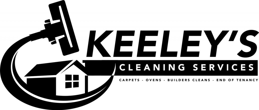 Keeley's Cleaning Co