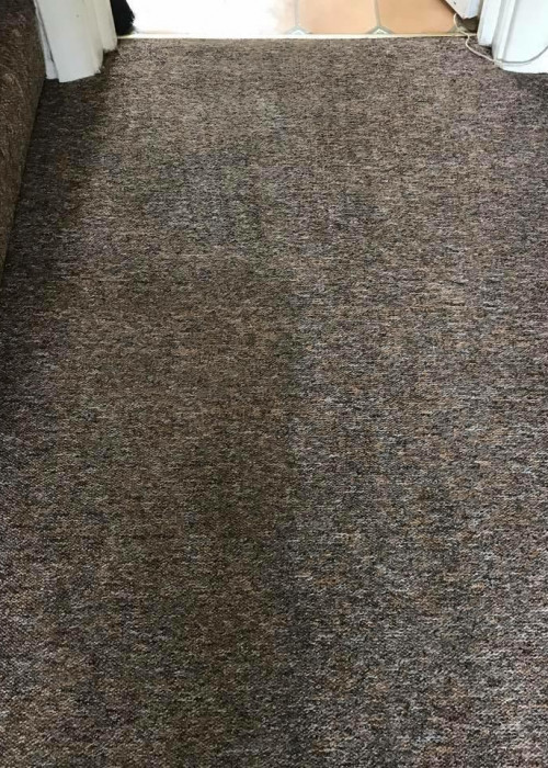 Hall Carpet Cleaning Guildford